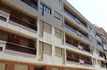 Büro zum verkauf in Cl Coral Bilbilitana, 10-12, Calatayud ciudad