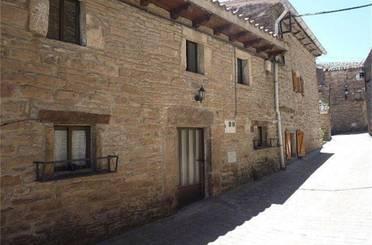 Wohnung zum verkauf in Calle Mayor, Undués de Lerda
