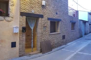 Casa adosada en venta en Calle Mayor, 25, Santa Cruz de Moncayo