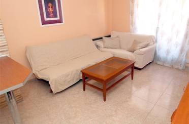 Apartamento en venta en Calle de Cartaya, Centro