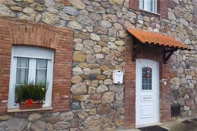 Chalet en Venta en Calle Real de Cuadros,  Cuadros