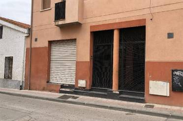Local en venta en El Molar (Madrid)