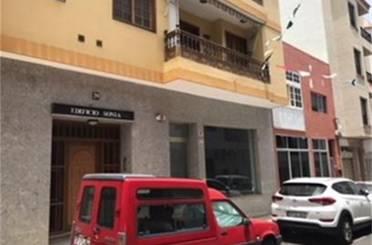 Local en venta en Barranco Hondo