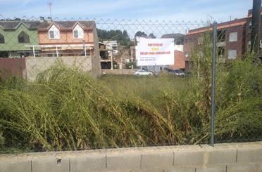 Terreno en venta en Calle Mayor, Torres Torres
