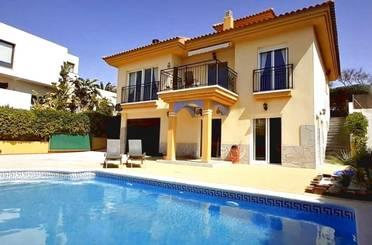 Casa adosada de alquiler en Calle Acacias Abeto, 13, Mar Menor de Cartagena