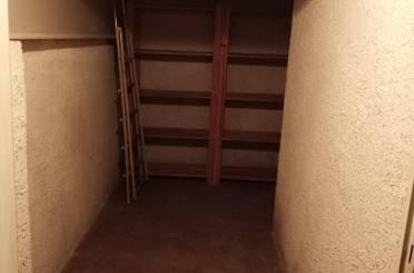 Abstellraum zum verkauf in Carrer del Doctor Roux, 78, Sarrià - Sant Gervasi
