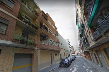 Ático de alquiler en Calle Miguel Hernández, 22, Centro