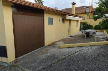 Finca rústica de alquiler en Rúa Augarrío, Oleiros