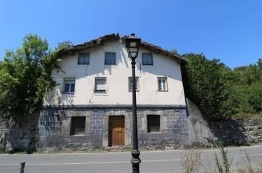 Casa o chalet en venta en Urduña / Orduña