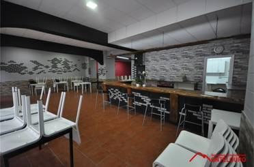 Local de alquiler en Plaza San Lazaro, Noia
