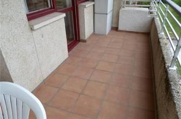 Piso de alquiler en Primera Avenida de Berria, Santoña