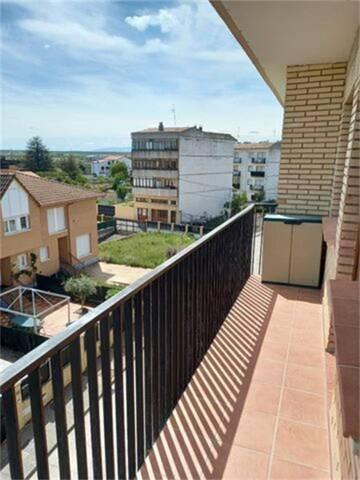 Apartamento en Venta en Castañares De Rioja de Cas