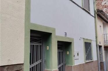 Casa o chalet en venta en Calle Nueva, Azuébar