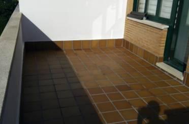 Dúplex en venta en Posada - Barro