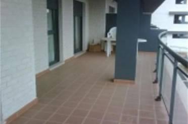 Apartamento de alquiler en Cv-1430, 13, Torreblanca