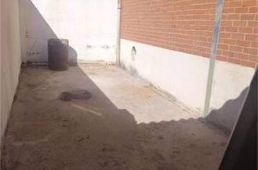 Nave industrial de alquiler en Plaza Orfebres 25, Yeles