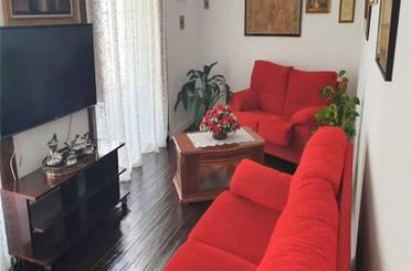 Apartamento de alquiler vacacional en Calle San Telmo, Santa Cruz de la Palma