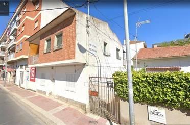 Casa adosada en venta en Calle Asturias, 30, El Gorronal - Carlos Ruiz
