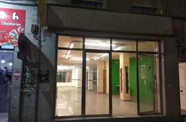 Local de alquiler en Avenida de la Constitución, 89, Novelda