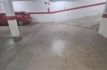 Garaje de alquiler en Plaza Asturias, Dos Hermanas ciudad