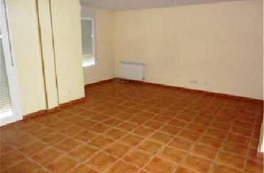 Apartamento en venta en Zona Hospital en Valdemoro