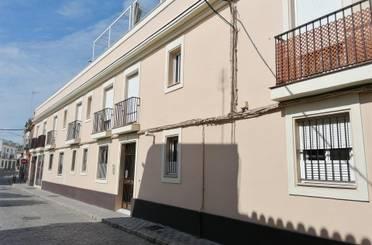 Apartamento de alquiler en Camas