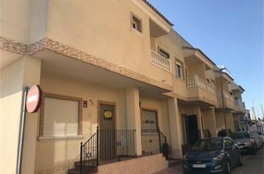 Apartamento en venta en Daya Vieja