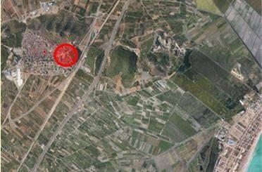 Grundstücke zum verkauf in Almenara