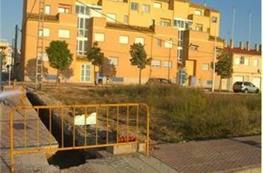 Grundstücke zum verkauf in Chilches / Xilxes