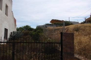 Terreno en venta en Zona Playa Morro de Gos