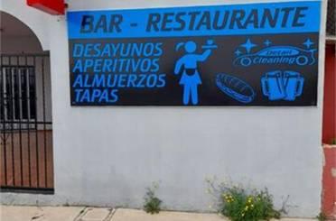 Local de alquiler en Plaza Caretera de Carcaixent Nr 38, Alberic