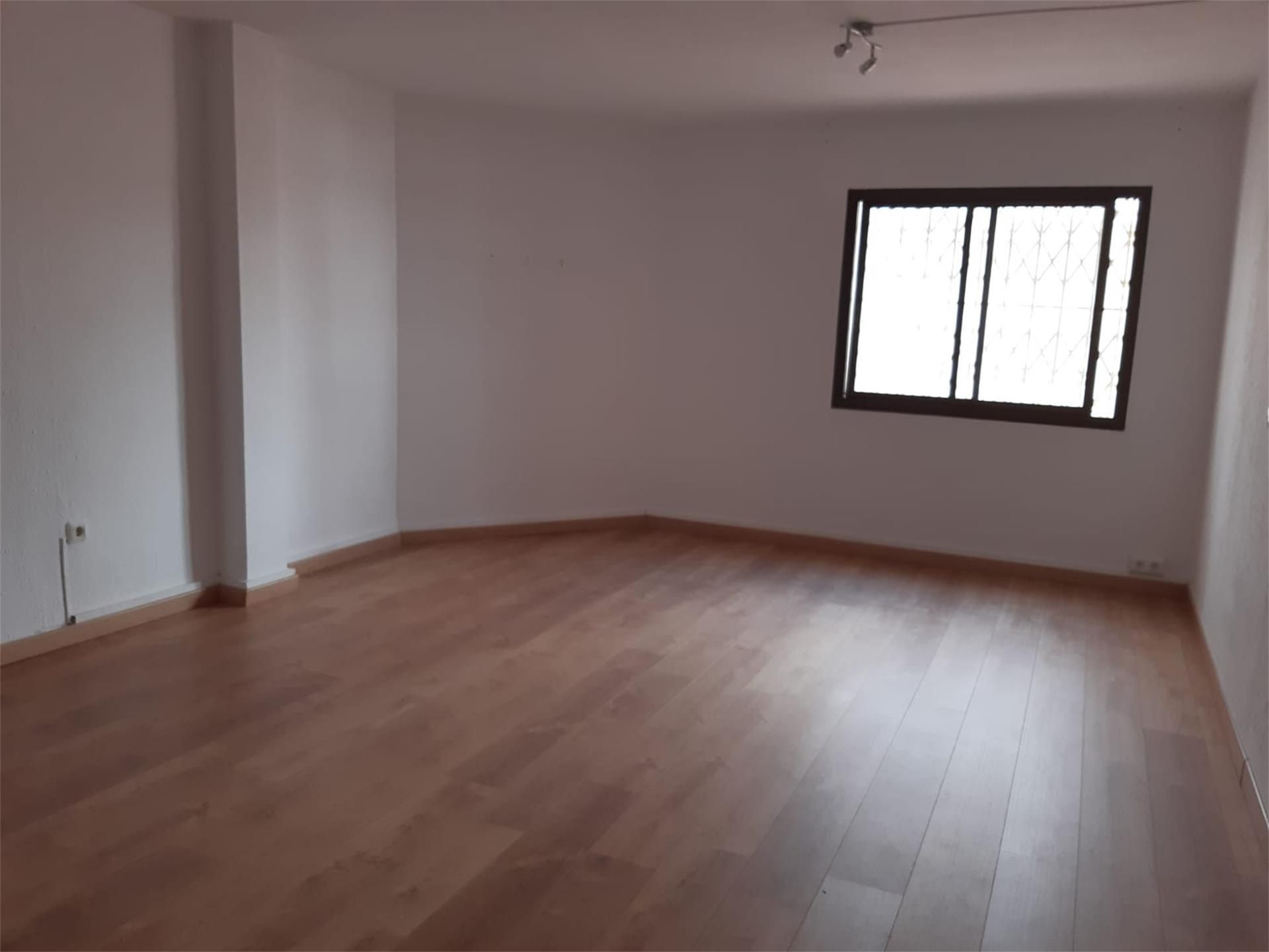 Oficina de alquiler en Calle Arenal, 9, La Malagueta - La Caleta (Málaga, Málaga)