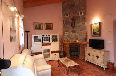 Casa o chalet en venta en Calle Loma, 17, Valle de Losa
