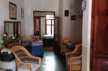 Oficina en venta en Calle la Rambla, 13, La Vall d'Uixó