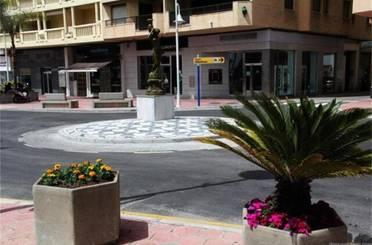 Local de alquiler en Plaza Paseo del Altillo, Almuñecar ciudad