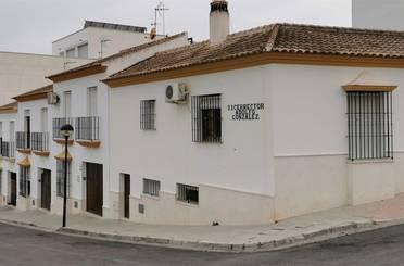 Casa o chalet de alquiler en Calle Diego de Zúñiga, 26, Osuna