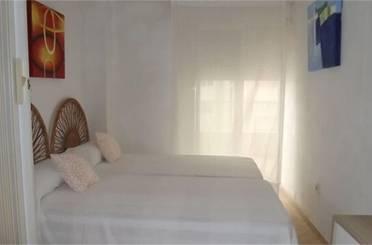 Apartamento de alquiler en Plaza Els Lleons, 2, Sant Antoni