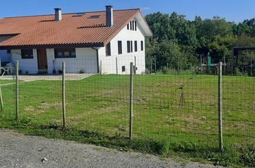 Casa adosada de alquiler en Calle Karmelo Etxegarai, 49, Mungia