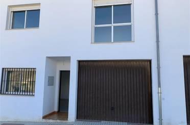 Apartamento en venta en Villanueva de Algaidas