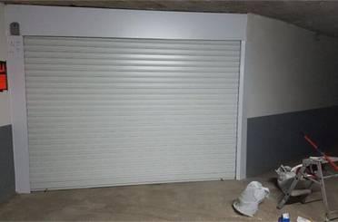 Garaje de alquiler en Plaza Urbanización Rio Miera, Medio Cudeyo