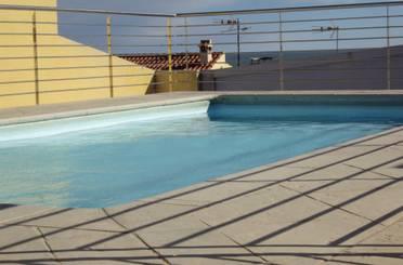 Apartamento de alquiler en Calle Lepanto, Chilches / Xilxes