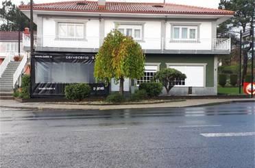 Local de alquiler en Plaza a Picota, Mazaricos