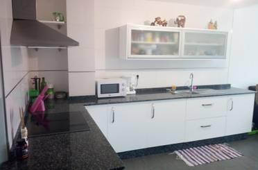 Apartamento de alquiler en Rúa de la Chaburra, Sada (A Coruña)