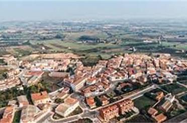Piso de alquiler en Carrer Diagonal, 12, Vilanova de Segrià