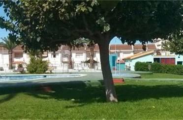 Estudio de alquiler en Plaza Huesca 1, Peñíscola / Peníscola