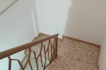 Casa adosada de alquiler en Calle Barrio Verde, 28, Escatrón