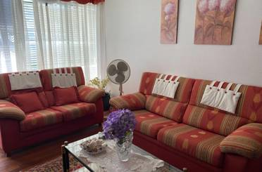 Apartamento de alquiler en Rúa Das Areas, Baiona