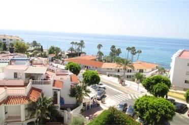 Apartamento de alquiler en Plaza Chaparil, 11, Chaparil - Torrecilla - Punta Lara