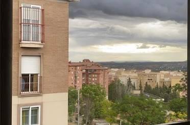 Dúplex para compartir en Avenida de Granada,  Jaén Capital