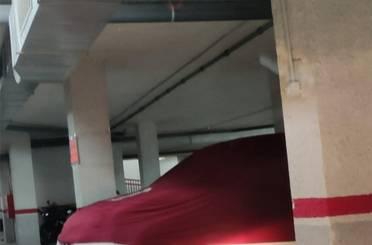 Garage zum verkauf in Avenida Magallanes, Benicarló